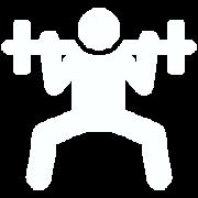 Scopri i corsi di preparazione atletica e allenamento