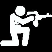 Scopri i corsi di tiro da difesa